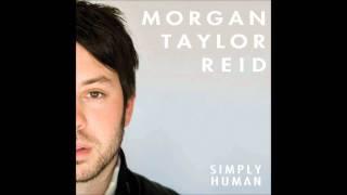 Brighter par Morgan Taylor Reid