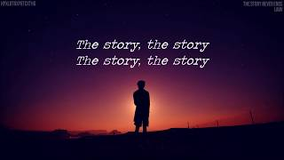 The Story Never Ends - Lauv {LYRICS}