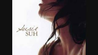 Light On My Shoulder - Susie Suh