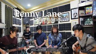 REO Brothers - Penny Lane | The Beatles