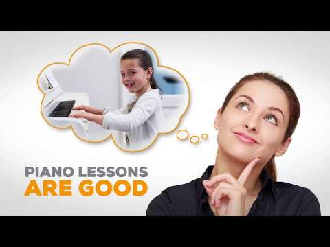 What is the Brain-Based Piano Method? An Introductory Video. This is the way we teach at the Miami Piano Studio