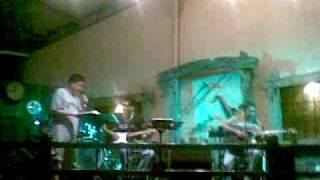 Silver beat band ft. Tito jun - My love will se you through