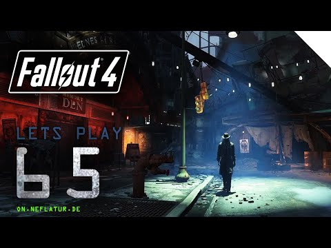 Download Fallout 4 Review Video 3GP Mp4 FLV HD Mp3 Download