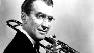 Glenn Miller   In The Mood [HQ]