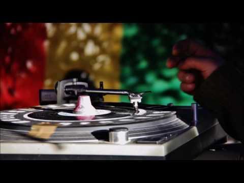 Reggae Deep Digital Dub Steppa Vol 1 by Warrior F. a B. W. Selekta
