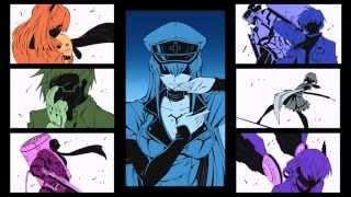 Greatest Battle OST's of All Time: Gekisen