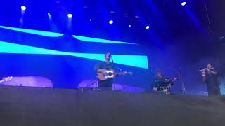 Fleet Foxes - Your Protector (Flow Festival 2018)