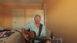 No Fixed Abode   Cover   Brooks Johnson