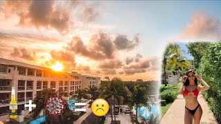 Dream Vacation During COVID-19 Pandemic | Mexico