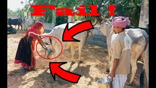It Can ONLY HAPPEN In INDIA It Happens ONLY IN INDIA Must Watch Funny Clips 2016 2017
