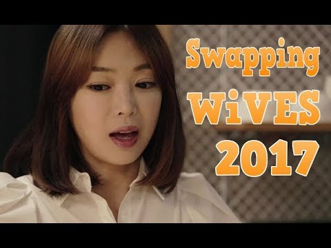 swapping wives 2017 hd trailer