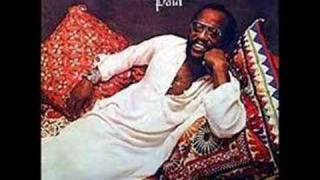 Billy Paul   Let's Make A Baby (Full Album Version)