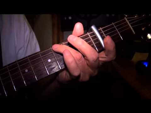 Garth Brooks - Tabs and Chords   ULTIMATE-TABS.COM