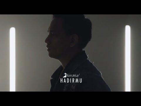 BayuRisa Ft. Monita Tahalea - Hadirmu (Official Music Video)