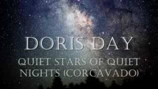 Doris Day - Quiet Nights of Quiet Stars (remastered)