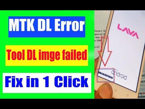 Download How To Fix Lava Iris Dl Image Fail Video 3GP Mp4