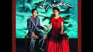 La Llorona - Mariachi Juvenil de Tecalitlan & Lila Downs