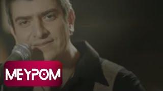 Cem Özkan - Acaba (Official Video)