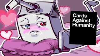 RULE #34! - Cards Against Humanity Online! (Funny Moments)