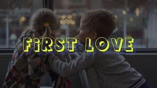 First Love Never Dies | Whatsapp Status | Re Affection