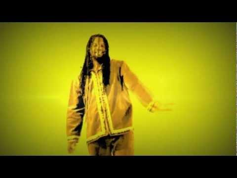 Life By Ras D   ORIGINAL Video