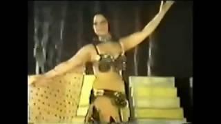 Soheir Zaki - Belly Dance Leylet Hob / سهير زكي ـ رقص شرقي ليلة حب تحميل MP3