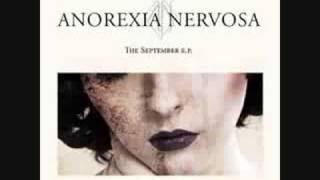 Anorexia Nervosa - Quintessence (Darkthrone Cover)