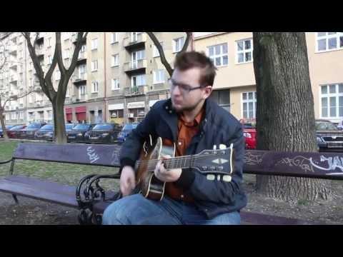 Ščevlíková & Zajaček - Ščevlíková & Zajaček - Feel It (Official Video)