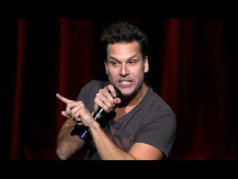 Dane Cook 2017 - Best Stand Up Comedy Show - Best Comedian Ever