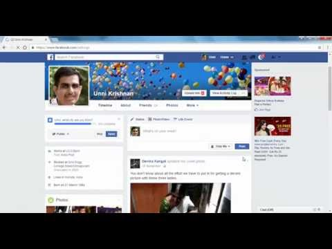 HOW TO DISABLE/ STOP RECEIVING FRIEND REQUEST ON FACEBOOK  - LATEST