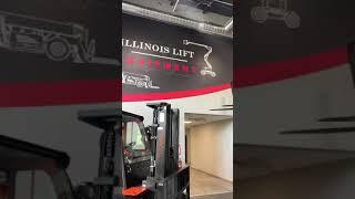 viper lift trucks reviews - Thủ thuật máy tính - Chia sẽ kinh nghiệm