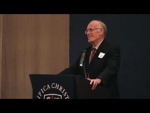 Victor Davis Hanson - Western Civilization, the Recovery of Greek Wisdom, and Today.