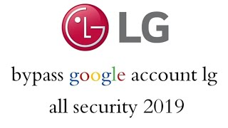 how to bypass google account on lg k20 2019 - Kênh video giải trí