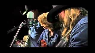 The SteelDrivers - live (bluegrass)