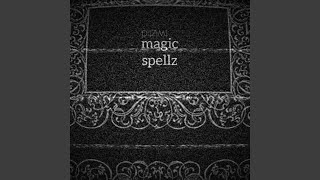 Magic Spellz