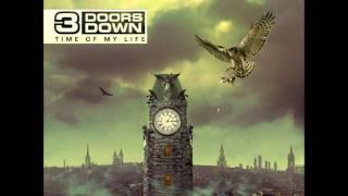 3 Doors Down - Believer (HQ) 12