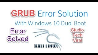 windows loader by daz error unsupported partition table
