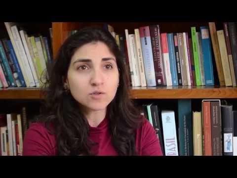 Historiadora analisa como herança escravista influenciou profissão de empregada doméstica em SP