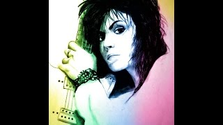 Joan Jett Secret Love