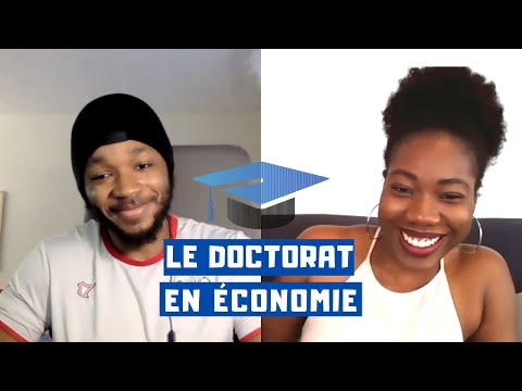 Femme malienne qui cherche mariage