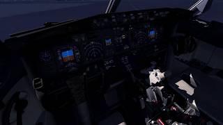 zibo mod 737 startup - मुफ्त ऑनलाइन वीडियो
