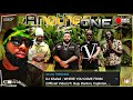 DJ Khaled Feat Buju Banton, Capleton & Bounty Killer - Where You Come From [Reaction Official Audio]