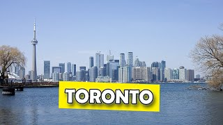 7 Facts about Ontario