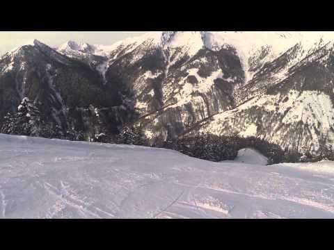 Video di Val Vigezzo - Piana