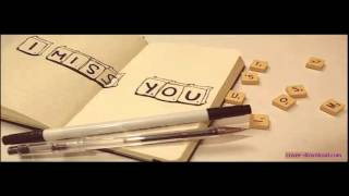 I miss you -Dan Talevski Lyrics On good
