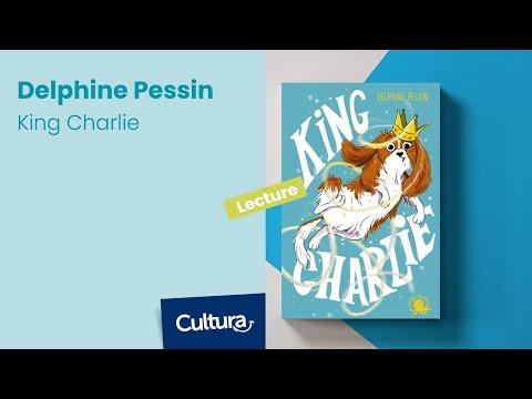 Vidéo de Delphine Pessin