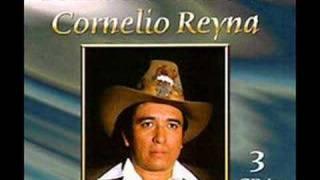 Mandale Una Carta A Tu Marido - Cornelio Reyna  (Video)