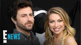 Stassi Schroeder Is Engaged: All the Details | E! News