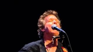 Romeo's Tune - Steve Forbert @ Hamilton Stage in Rahway, NJ 11/29/13