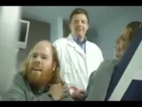 Prostata-chirurgische Behandlung